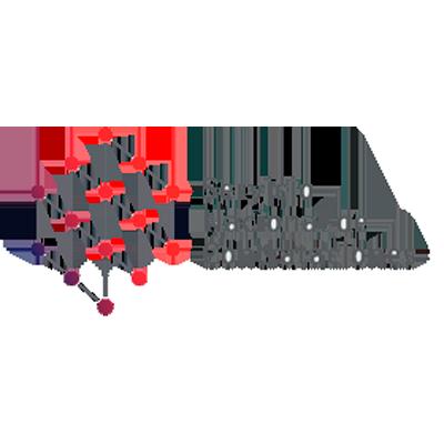 logo-snc