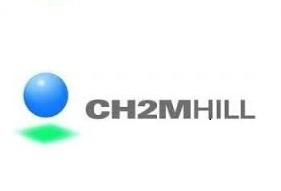 ch2m2