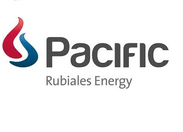 pacific1