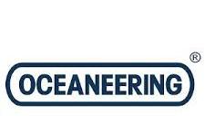 oceaneering2